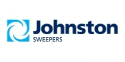 Johnston Sweepers Ltd