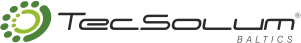TecSolum - Industrial Brush Manufacturers - Gutter Brooms, Airport Brushes